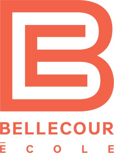 Bellecour École