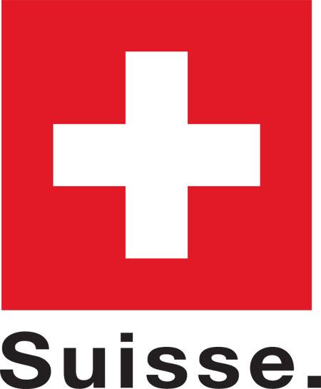 Consulat Suisse
