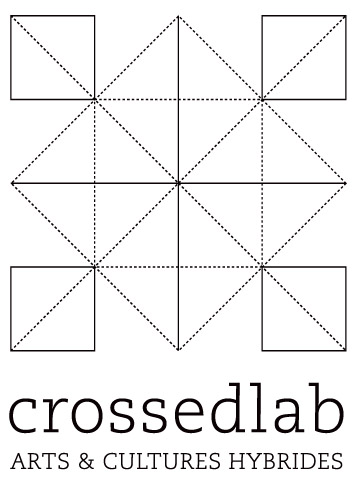 Crossed Lab