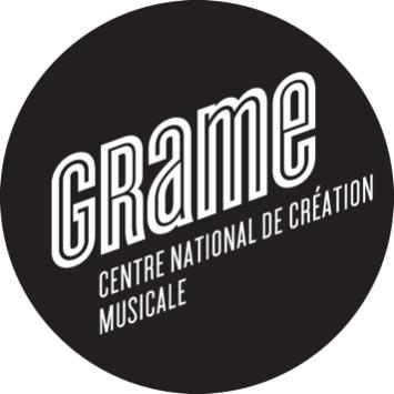 Grame - Centre National de Création Musicale