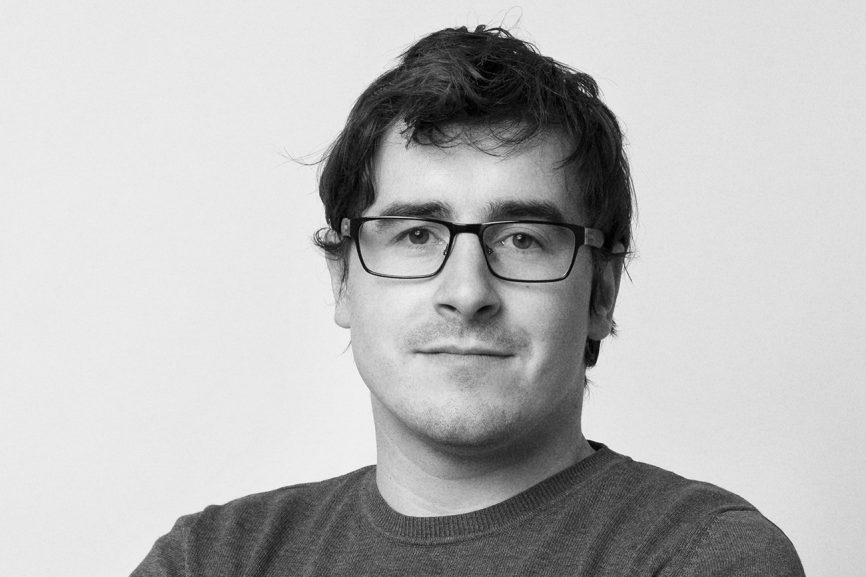 Frédéric Urien - Table ronde