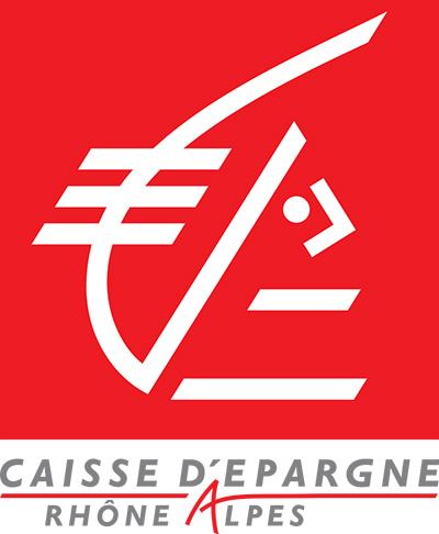 Caisse d'Épargne - Partenaire - Mirage Festival