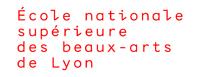 École Nationale Supérieure des Beaux-Arts - Partenaire - Mirage Festival