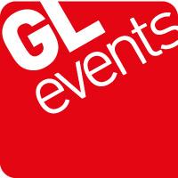 GL Events - Partenaire - Mirage Festival