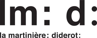 La Martinière Diderot - Partenaire - Mirage Festival