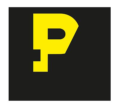 Lyon Parc Auto - Partenaire - Mirage Festival