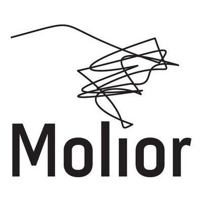 Molior - Partenaire - Mirage Festival