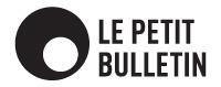Le Petit Bulletin - Partenaire - Mirage Festival
