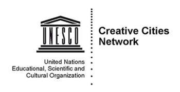 Réseau UNESCO - Partenaire - Mirage Festival