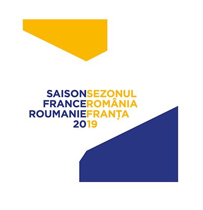 Saison France Roumanie 2019 - Partenaire - Mirage Festival
