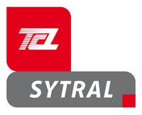 TCL Sytral - Partenaire - Mirage Festival