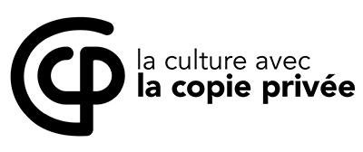 La culture avec la copie privée - Partenaire - Mirage Festival