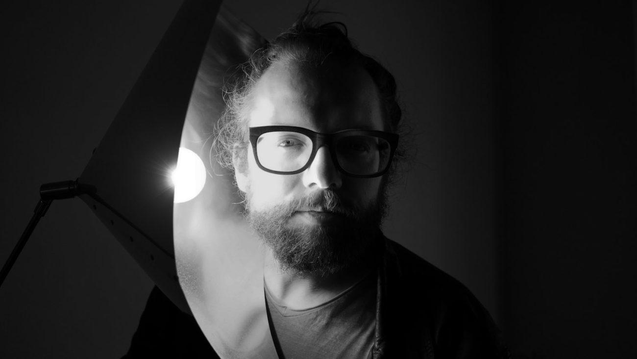 Barthélémy Antoine-Loeff - Intervenant - Mirage Festival