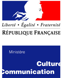 Direction Régionale des Affaires Culturelles - Partner - Mirage Festival