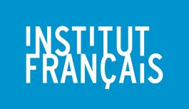 Institut Français - Partner - Mirage Festival