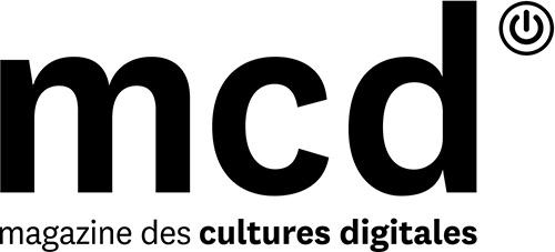MCD - Partner - Mirage Festival