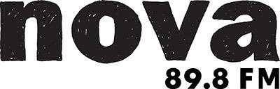 Radio Nova - Partner - Mirage Festival
