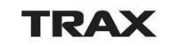 Trax - Partner - Mirage Festival