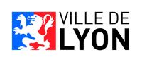 Ville de Lyon - Partner - Mirage Festival