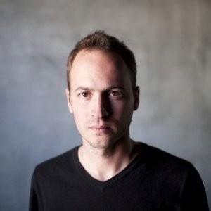 Luís Fernandes - Talk - Mirage Festival