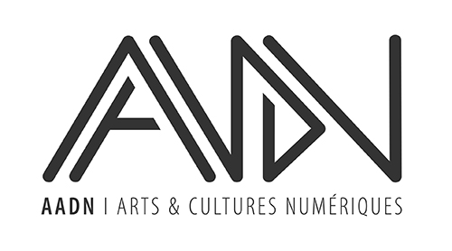 AADN - Partner - Mirage Festival