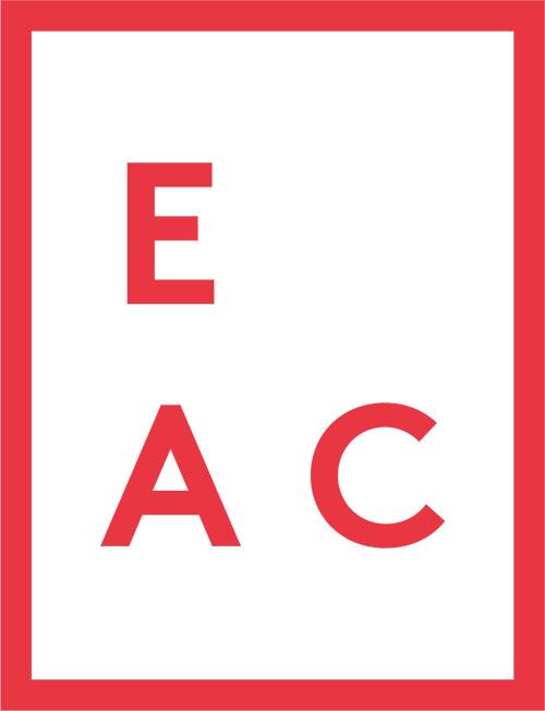 EAC - Partner - Mirage Festival