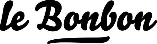 Le Bonbon - Partner - Mirage Festival
