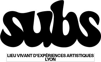 Les Subsistances - Partner - Mirage Festival