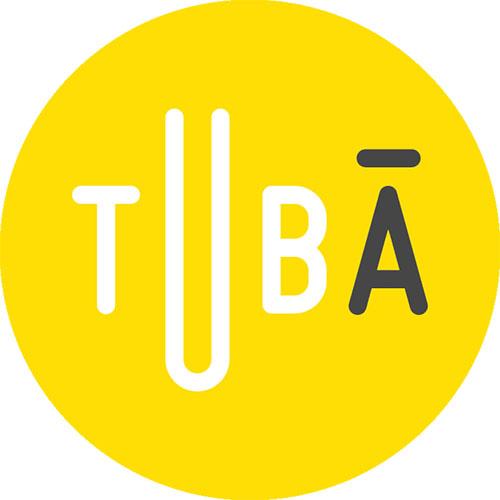 Tuba - Partner - Mirage Festival