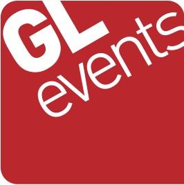 GL - Partner - Mirage Festival