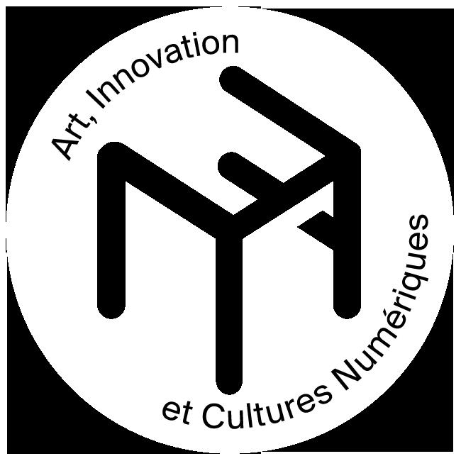 Mirage Festival - Art, Innovation et Cultures Numériques